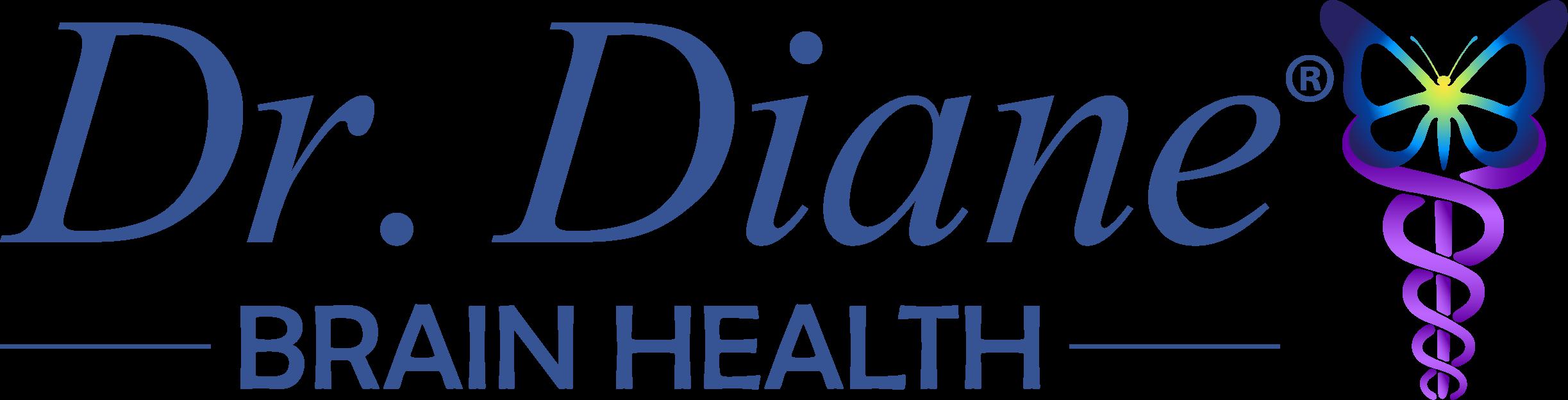 Dr. Diane Brain Health